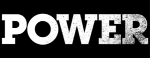 Power-tv-logo
