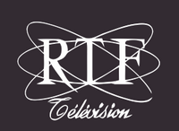 RTF Télévision