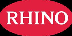 Rhino Entertainment 2017