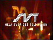 SVT Christmas