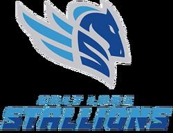 SaltLakeStallions