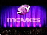 Skymovies screen1 id1997
