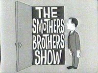 Smothers