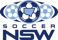 SoccerNSW
