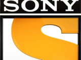 Sony Max (South Africa)