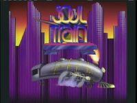 Soul Train Logopedia Fandom Powered By Wikia