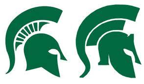 michigan state university logopedia fandom powered by wikia rh logos wikia com michigan state logo stencil michigan state logo history