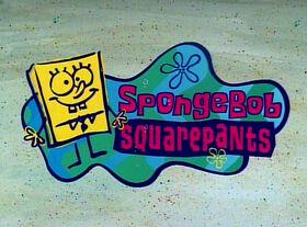Spongebob-squarepants-season-1-title-card-review-episode-guide-list