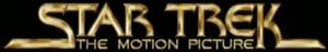 Star Trek TMP Director's Edition