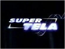Super Tela