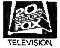 TCFTV1982