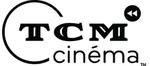 TCM CINEMA A LA DEMANDE 2016 WHITE