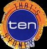 TEN-10 1991-1999