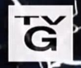 TVG-TheNewShmoo