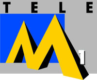 Telem1-1995