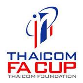 Thaicom FA Cup