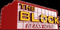 TheBlockGlasshouse