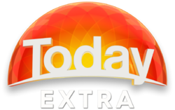 Today Extra