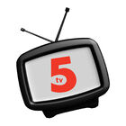 Tv5-3d-logo 2008