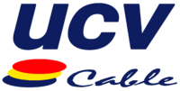 UCV Cable (1995-1999)