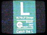 WRME-LP