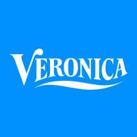 Veronica 2015