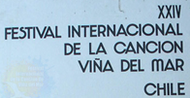Viña 1983