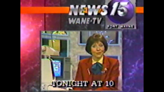 WANE1989-Topical 2