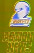 WBAY-TV2ActionNews1981