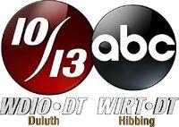 WDIO WIRT 10-13 2013