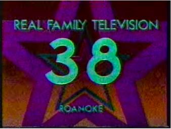 WEFC-TV 1986