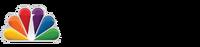 WICU-TV logo