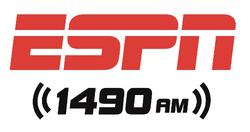 WLPA ESPN 1490