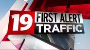 WOIO 19 First Alert Traffic