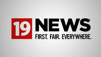 WOIO 19 News First Fair Everywhere