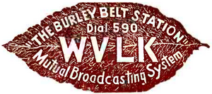 WVLK - 1947 -November 18, 1947-