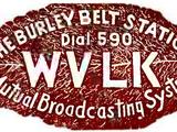 WVLK (AM)