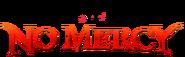 WWE-No-Mercy-Logo-Black
