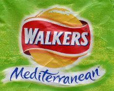 Walkersmed1