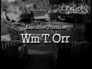Warner Bros Television (1955)