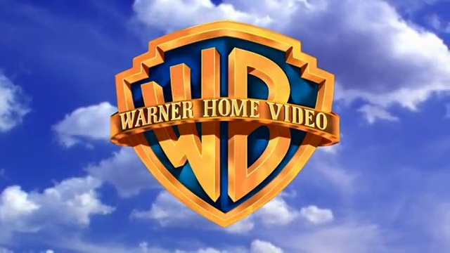 Warner Bros logotyp