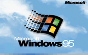 Windows 95 2