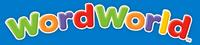 Wordworldmobilepromologo