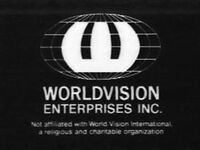 Worldvision1974monochrome