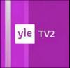 YLE TV2 n tunnukset ja kanavailmeet 1970-2014 (88)