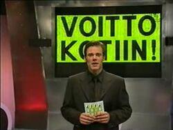 --File-VoittoKotiin.jpg-center-300px--