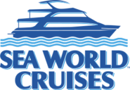 07attractionlogo300x300SWRCRUISEpng