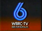 185px-WBRC82b