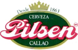 1980-1995