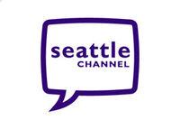 1st Seattle Channel